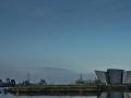 belfast_skyline