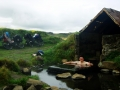 hot_spring_3