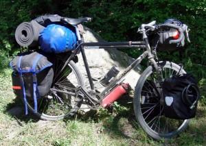 fahrrad_beladen