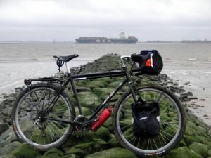 fahrrad_island