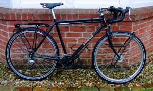 fahrrad_normal